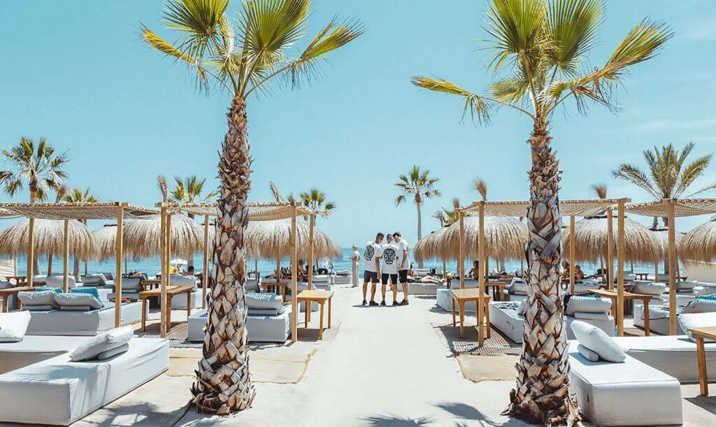 Playa Padre Beach Club 4 - archidomstudio.com